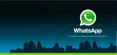 ChatON y Spotbros: Dos alternativas a WhatsApp
