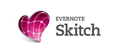 Skitch ya disponible para Windows
