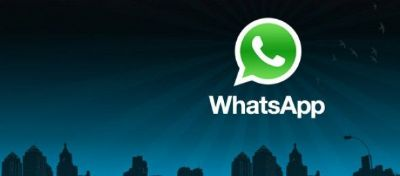 5 apps alternativas para no usar Whatsapp